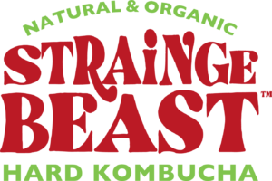 StraingeBeastLogo